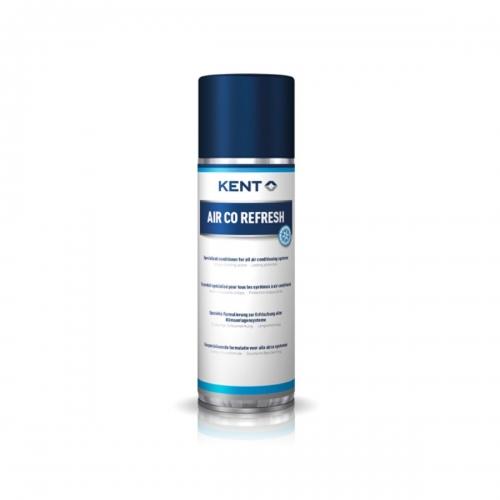 Kent Air-Co Eucalyptus 300ml 86089