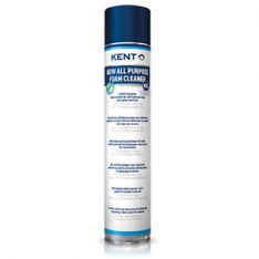 Kent All purpose Foam Cleaner 750ml