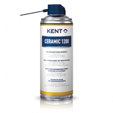 ΚΕΝΤ Ceramic Grease 1200 - 400ml