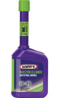 Wynn's - Injector Cleaner - 55972