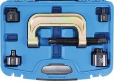BGS Εργαλείο Σφαιρικών Συνδέσμων Mercedes - 8293