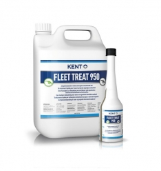 KENT Fleet Treat 950 - 86100