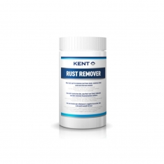 KENT Rust Remover