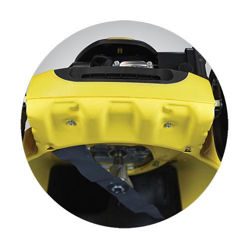 f-f-group-χλοοκοπτική-μηχανή-βενζίνης-αυτοκ-3